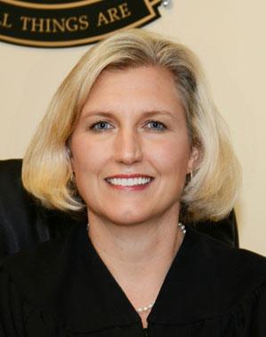Carolyn Paschke