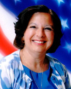 Denise Kaminski