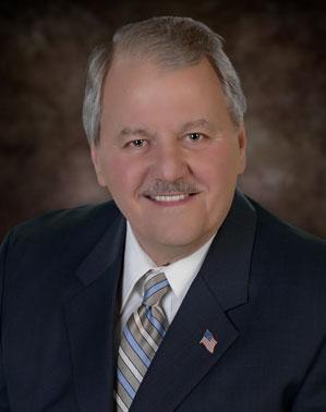 Frank J. Gliha