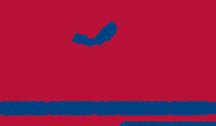 Geauga County Republican Party Logo
