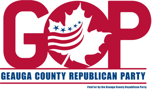 Geauga County GOP