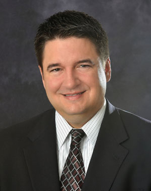James R. Flaiz