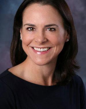 Jane Timken