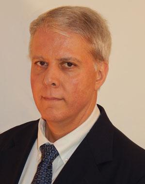 John Urbanic