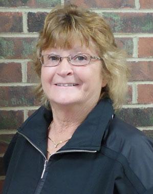 Joan Windnagel