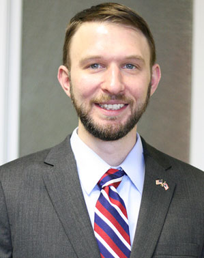 Scott Kayser