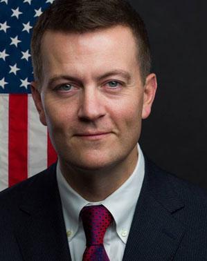 Ralph Spidalieri