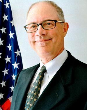 Walter M. (Skip) Claypool